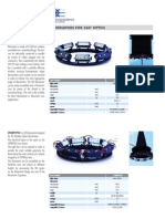 360_Degree_Optics_Illuminators.pdf