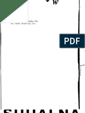 metódy pre dátumové údaje a tlmočenie artefakty