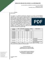 cap1_00385012.pdf