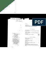 Welsch_98_Wirklich.pdf