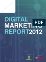 digitalmarketingreport2012-120326101855-phpapp01