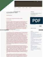 Strahlenfolter - Petition Gegen Den Einsatz Von Psychotronischen Waffen - Informationskriegs-Technologie - Mojmir Babacek - Bergalm