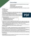 Endocrinology and Immuno