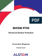 P740_en_co_B11,0