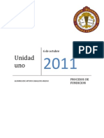 Procesos de Fundición.docx