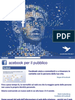 Come Utilizzare Fb Per Il Business
