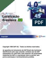 WBRFI001_localizacaoFI