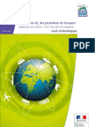 Guide méthodologique dinformation sur le CO2