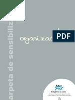 6_organizaciones