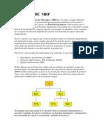 EJEMPLO_DE_MRP.docx
