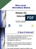 InfBasica_Modulo3