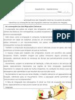 Ficha de Trabalho - Migrações Externas.doc