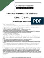 Simulado_Civil_2012_3.pdf