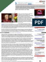 Chemtrails - NWO - Die Sonnendiebe - Unfassbare Erlebnisse Einer Autorin Zum Thema Geoengineering - Extremnews_com
