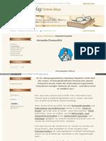 Geheimakte Kriminalität - Wirtschaftsspionage - Geheimdienste - Interpol - epages2_euro_web_net