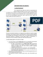 SERVIDOR PROXY EN UBUNTU 2.docx