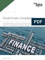 BJSS Case Study - Regulatory Compliance v1.0 (US)