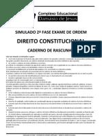 Simulado_Constitucional_2012_3
