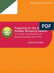 Demandware 2010 Best Practices