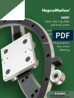 HDRT 03 UK-F-NL (Feb-13).pdf