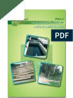 Parte2 Tratamiento Reuso Aguas Residuales - Copia