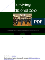 The Students Gude to Surviving a Traditional Dojo.pdf