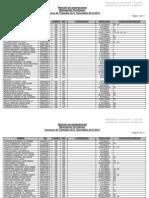 Reclamaciones_contrabaremoprov_BA.pdf