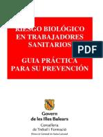 riesgos-biologicos