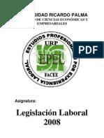 separata legislacion
