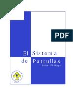 El Sistema de Patrullas.pdf
