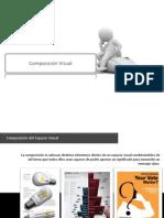 Composición visual