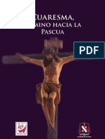 folleto_cuaresma2013