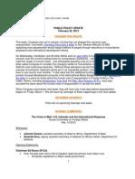 Public Policy Update_2!22!13