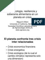 Agroecologia_MiguelAltieri