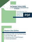 DigitalDesignUsingVHDL_1