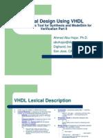 DigitalDesignUsingVHDL_2