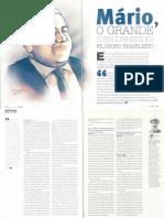 Rev Filosofia Junho-2009-Entrevista Mario