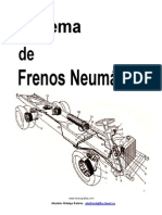 Sistema Frenos Neumatico.pdf