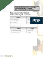 manual de analisis de carne (micro).pdf