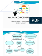 Presentacion Mapas Conceptuales [Modo de Compatibilidad]