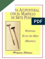 59039805-Martillo-7-Puntas