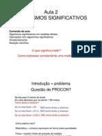 ALG SIGN.pdf