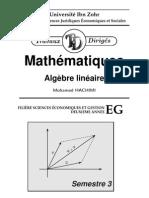 FicheTD-S3.pdf