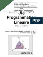 FicheTD-S5Eco.pdf