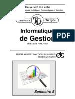 FicheTD-S5IG.pdf