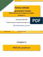 VideoTdS5Serie02eco.pdf