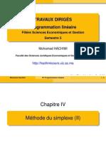 VideoTdS5Serie04eco.pdf