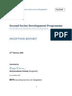 SDP Inception.pdf