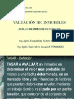 05 - Inmuebles Rurales