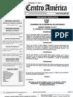 Reformas 26-2012